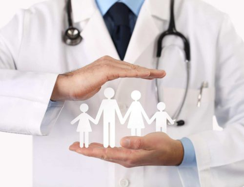 Need A New Family Doctor? 8 Tips to Find the Right Fit