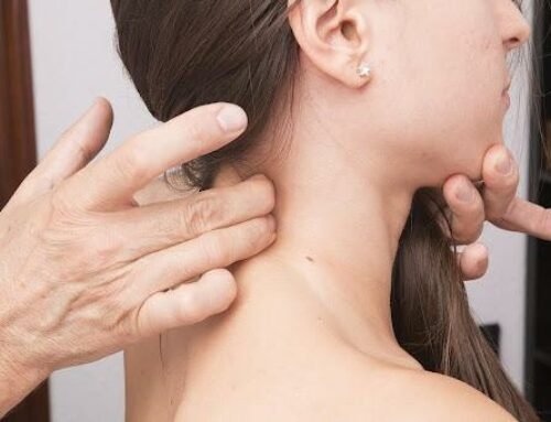 Four Types of Chiropractic Treatments & How They Help